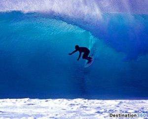 hawaii-surfing